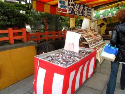八坂神社32