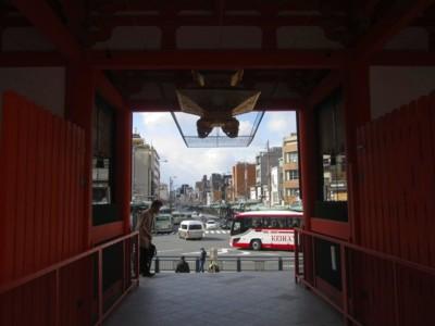 八坂神社33