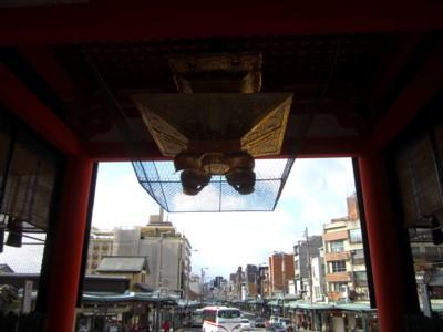 八坂神社34