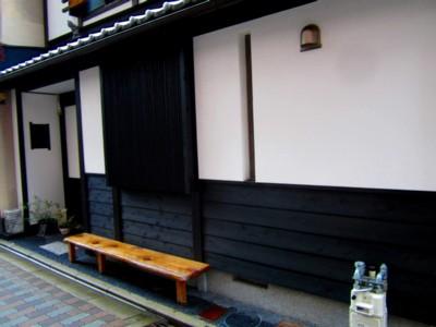 京都四条西木屋町周辺5