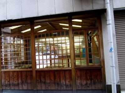 京都四条西木屋町周辺9