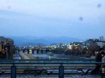 京都四条西木屋町周辺17
