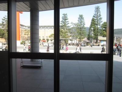 京都国立近代美術館6