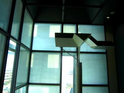 京都国立近代美術館8