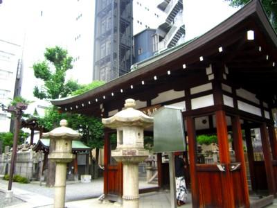 夏の本能寺5