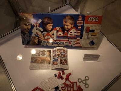 北海道 札幌市 豊平区 月寒 月寒グリーンドーム GRDIGITAL? レゴブロックワールドSAPPORO レゴ LEGO 北翔クロテック月寒ドーム CX4 画像