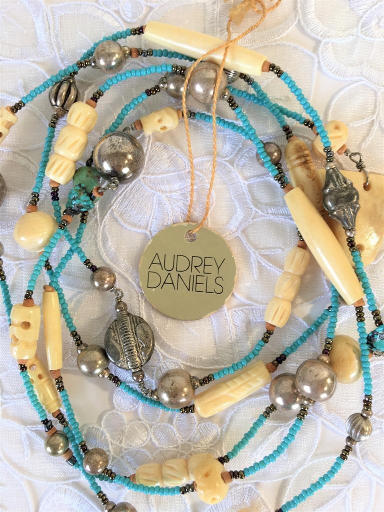 audrey-3