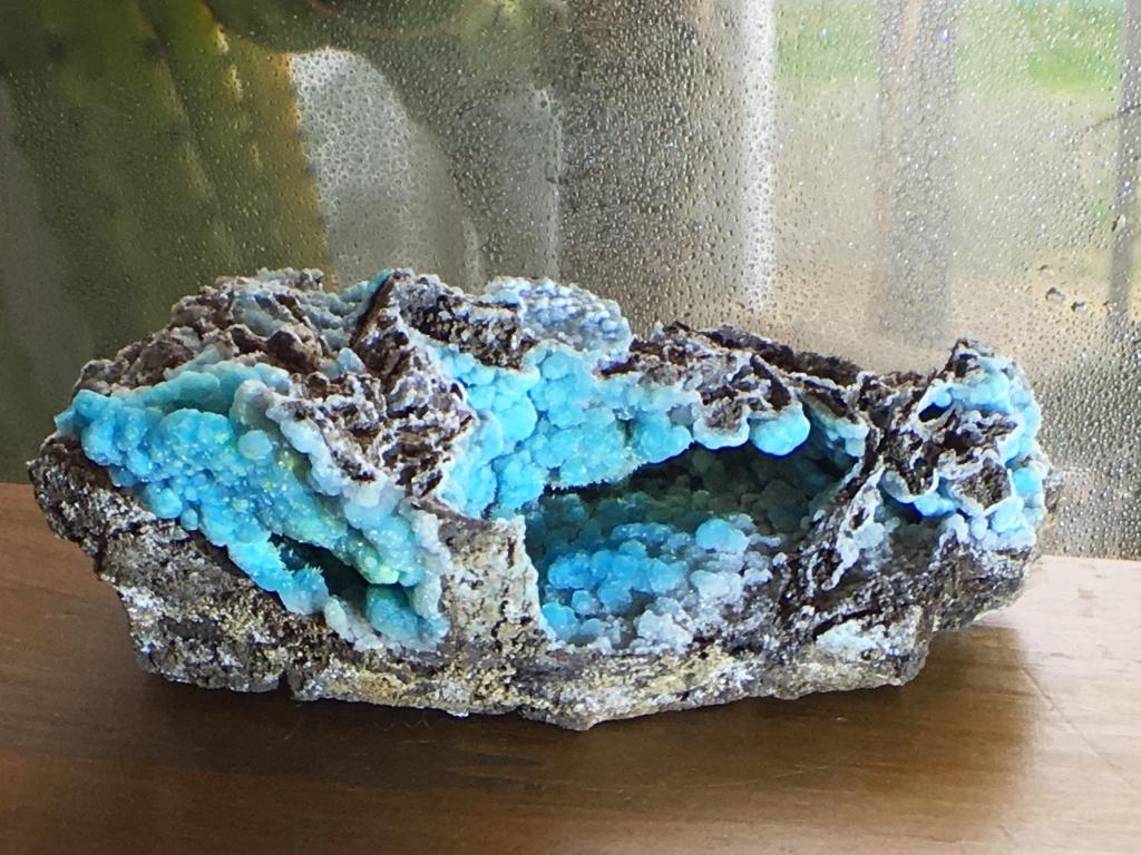 スミソナイト原石 179g-1