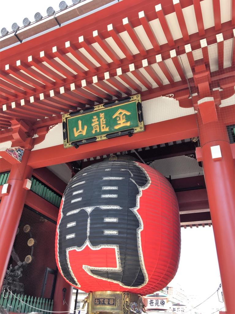 隅田川お花見クルーズ8