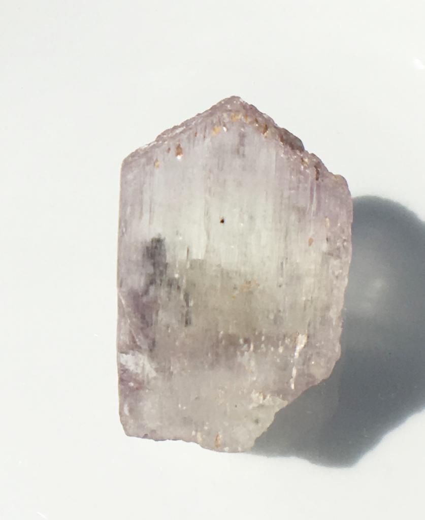 SHRIクンツァイト原石53g-2