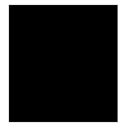 口コミアイコン 羊ワークスのブログ