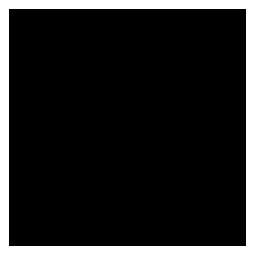 夜景アイコン 羊ワークスのブログ