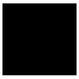 くまアイコン 羊ワークスのブログ