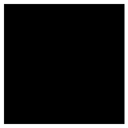 ビデオカメラアイコン 羊ワークスのブログ