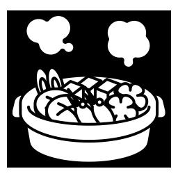 なべアイコン 羊ワークスのブログ