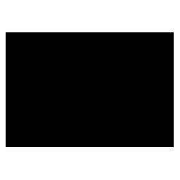 コロッケアイコン 羊ワークスのブログ