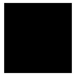 亀アイコン 羊ワークスのブログ