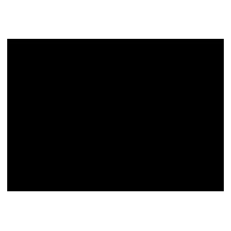 鯛アイコン 羊ワークスのブログ