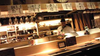 BigHeavy Kitchen/福岡市中央区警固1-8-20