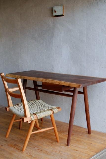 2011 04 ishitani furniture diary. Black Bedroom Furniture Sets. Home Design Ideas