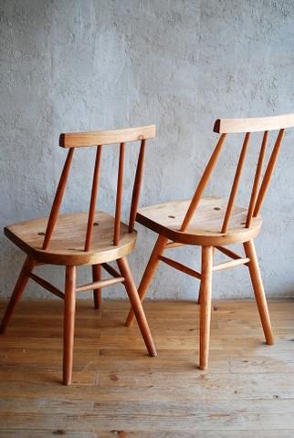 2012 01 ishitani furniture diary. Black Bedroom Furniture Sets. Home Design Ideas