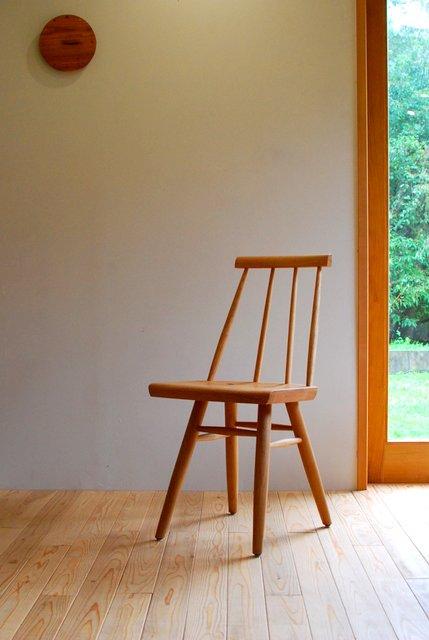 2015 09 ishitani furniture diary. Black Bedroom Furniture Sets. Home Design Ideas
