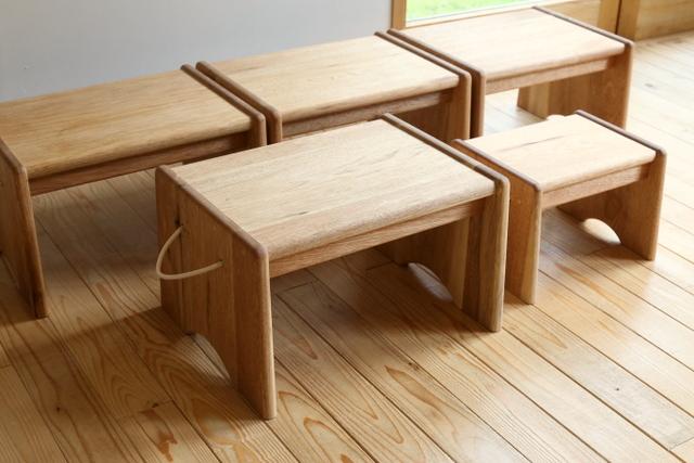 furniture ishitani furniture diary. Black Bedroom Furniture Sets. Home Design Ideas