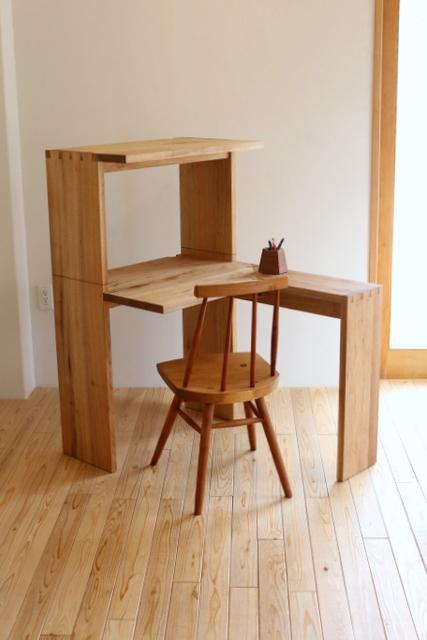 ishitani furniture diary. Black Bedroom Furniture Sets. Home Design Ideas