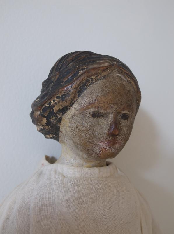 オランダ人形3