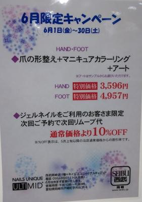 DSC_0001~01.jpg
