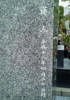 20070421_352606.jpg