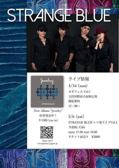 stb_flyer320.JPG