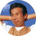 morioka_quiz_kitamura_2.jpg