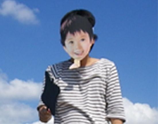 sumo4.jpg