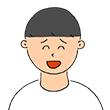 morioka_sensha_icon.png
