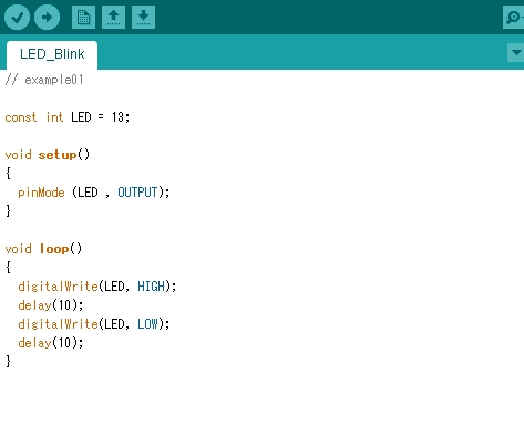 arduino_cap.jpg