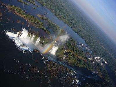 Iguazu.jpg