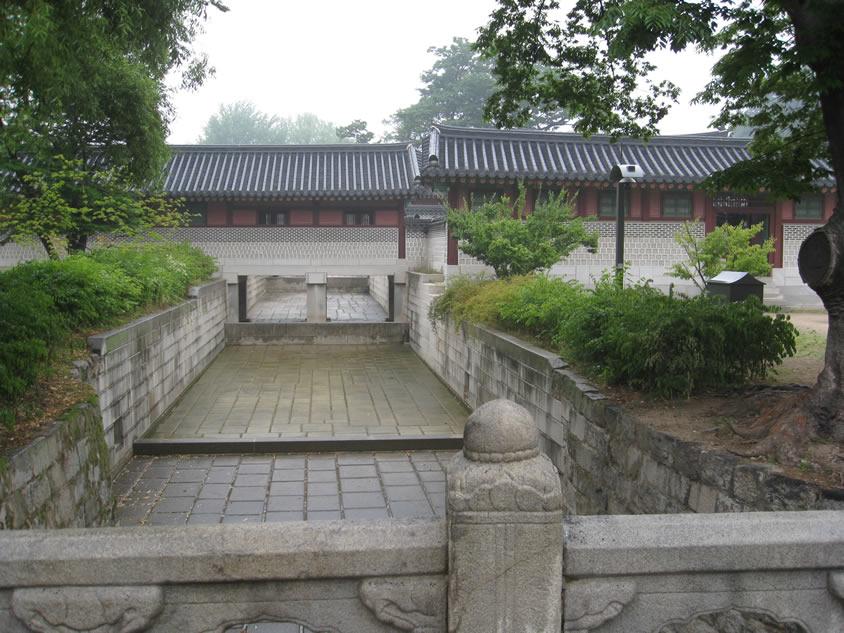 korea11.jpg
