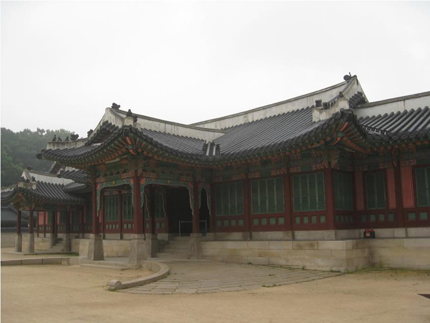 korea16.jpg