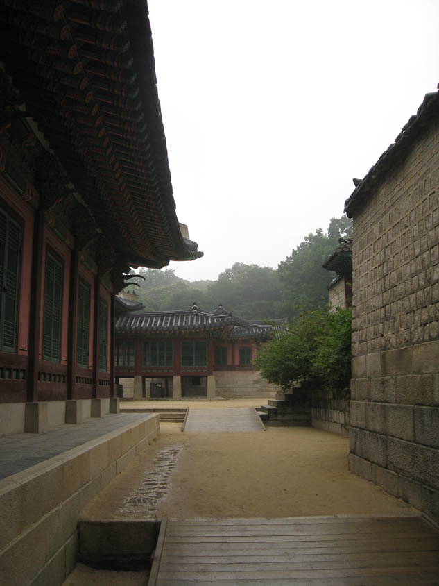 korea16-1.jpg
