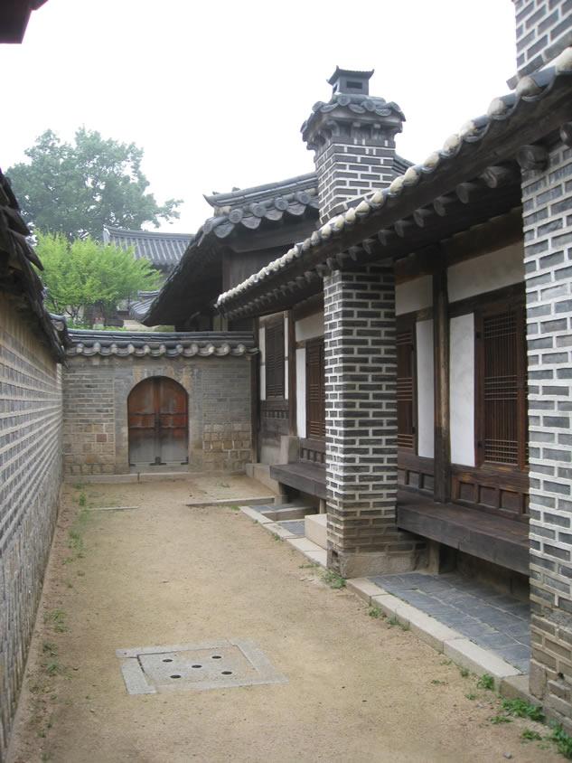 korea24-1.jpg