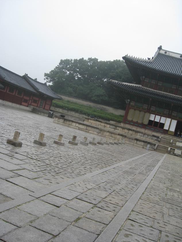 korea25-1.jpg