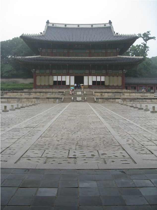 korea25-2.jpg