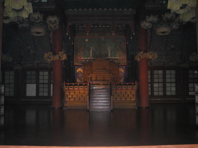 korea26.jpg