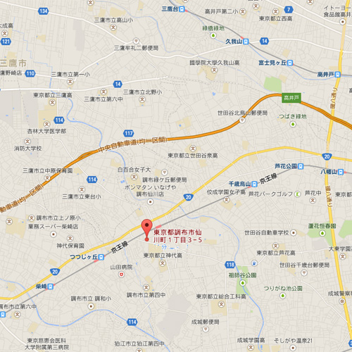 Map_SOSAN.jpg