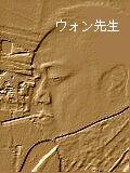 20070423_329724.jpg