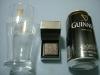 Guinesschoco02