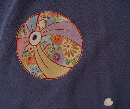 1219-5.jpg