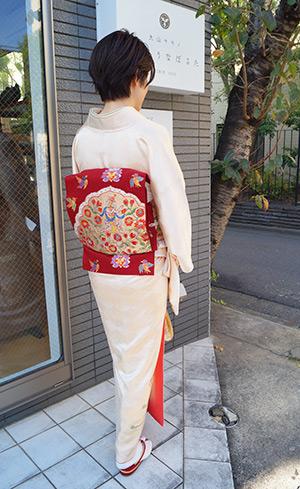kitsuke1.jpg