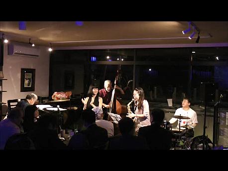 Jazz Night Vol.13